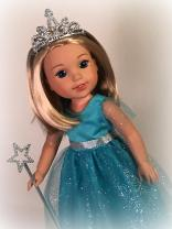 sugar-n-spice-everything-nice-welliewishers-sew-dolled-up-81-princess-1-copy