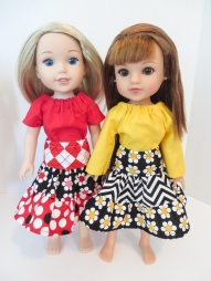 oh-sew-kat-sewing-patterns-for-dolls-386