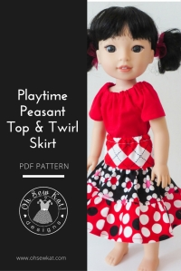 playtime-peasant-pattern-welliewishers-by-oh-sew-kat-13