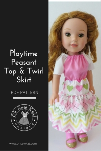 playtime-peasant-pattern-welliewishers-by-oh-sew-kat-15