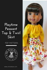 playtime-peasant-pattern-welliewishers-by-oh-sew-kat-16