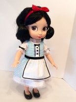 snow-white-as-alice-by-18-on-main-z