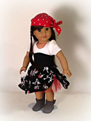 sugar-n-spice-by-sew-dolled-up-81-pirate
