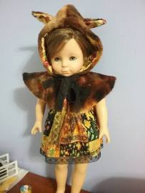 sugar-n-spice-everything-nice-fall-dresses-fox-cape