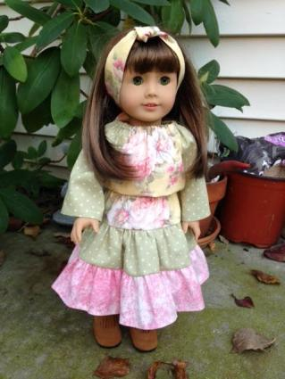 playtime-peasant-top-and-skirt-by-oh-sew-6