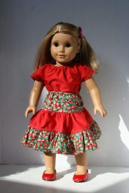 playtime-peasant-top-and-skirt-by-oh-sew-kat-3