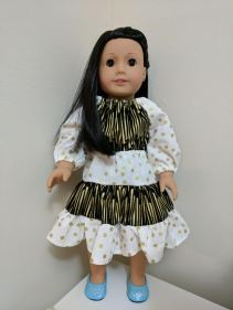 playtime-peasant-top-and-skirt-by-oh-sew-kat-4