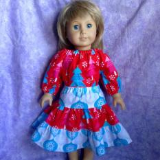 playtime-peasant-top-and-skirt-by-oh-sew-kat-koala-t-2