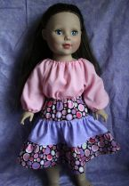 playtime-peasant-top-and-skirt-by-oh-sew-kat-koala-t-5