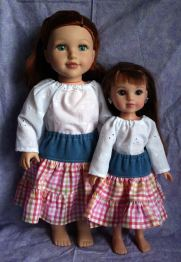 playtime-peasant-top-and-skirt-by-oh-sew-kat-koala-t-6