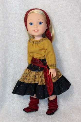 playtime-peasant-top-and-skirt-pattern-by-oh-sew-kat-donna-m-6