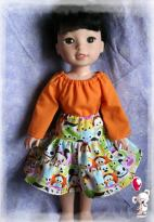 playtime-peasant-top-and-skirt-pattern-by-oh-sew-kat-koala-t