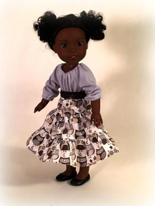 playtime-peasant-top-and-skirt-pattern-by-oh-sew-kat-sewdolledup81-2