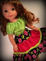 playtime-peasant-top-and-skirt-pattern-by-oh-sew-kat-sewdolledup81-4