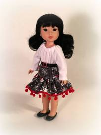 playtime-peasant-top-and-skirt-pattern-by-oh-sew-kat-sewdolledup81-7
