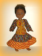 playtime-peasant-top-and-skirt-pattern-by-oh-sew-kat-stacey-2
