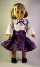 playtime-peasant-top-and-skirt-pattern-by-oh-sew-kat