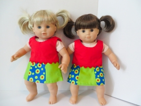 oh-sew-kat-sewing-patterns-for-dolls-34