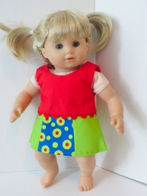 oh-sew-kat-sewing-patterns-for-dolls-44