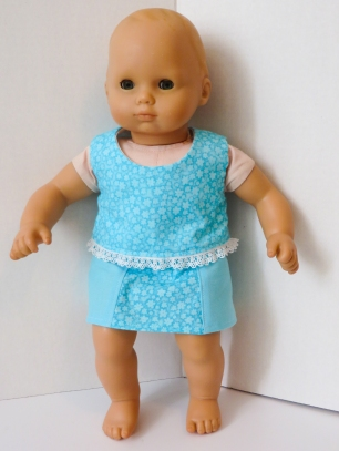 oh-sew-kat-sewing-patterns-for-dolls-47