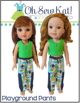 osk-playground-pants-image-2-ww