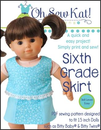 osk-sixth-grade-cover-bb