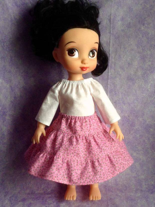 playtime-peasant-top-twirl-skirt-by-koala-t