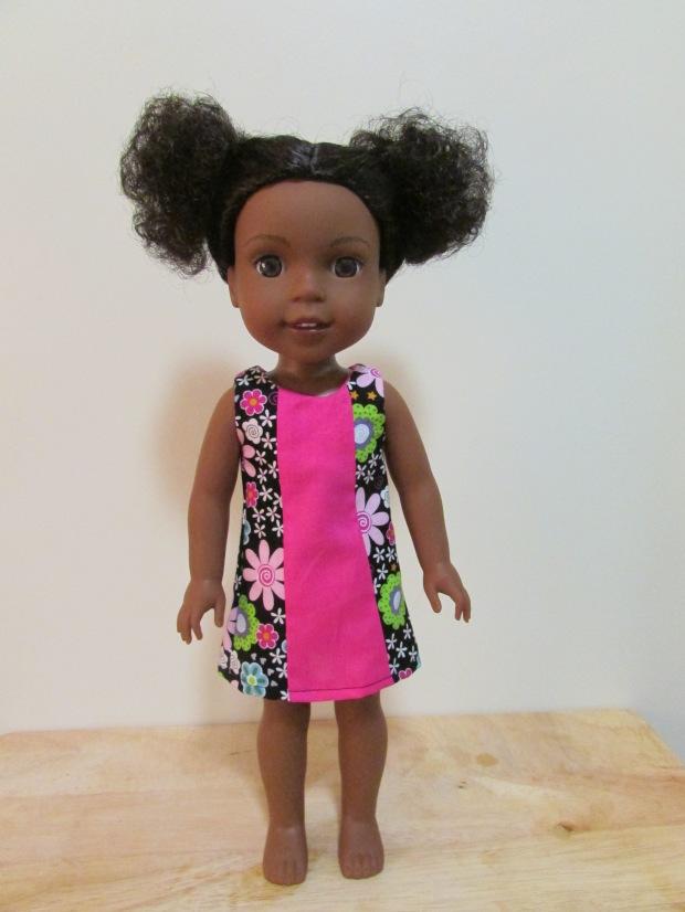 school-dance-dress-doll-pattern-by-oh-sew-kat-1