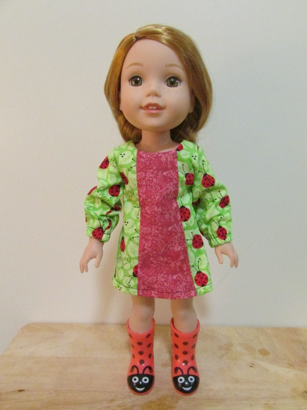 school-dance-dress-doll-pattern-by-oh-sew-kat-2