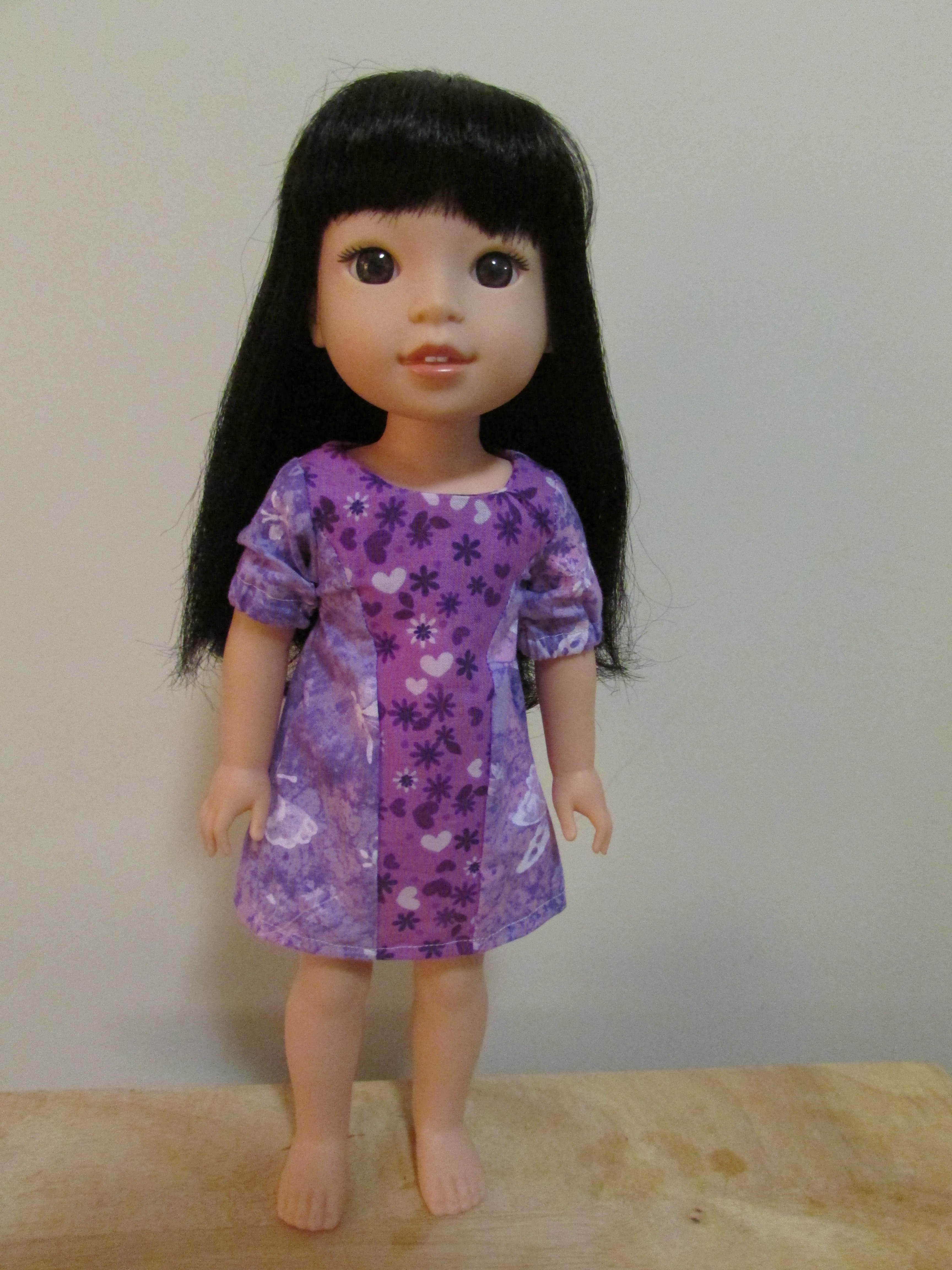 school-dance-dress-doll-pattern-by-oh-sew-kat-3