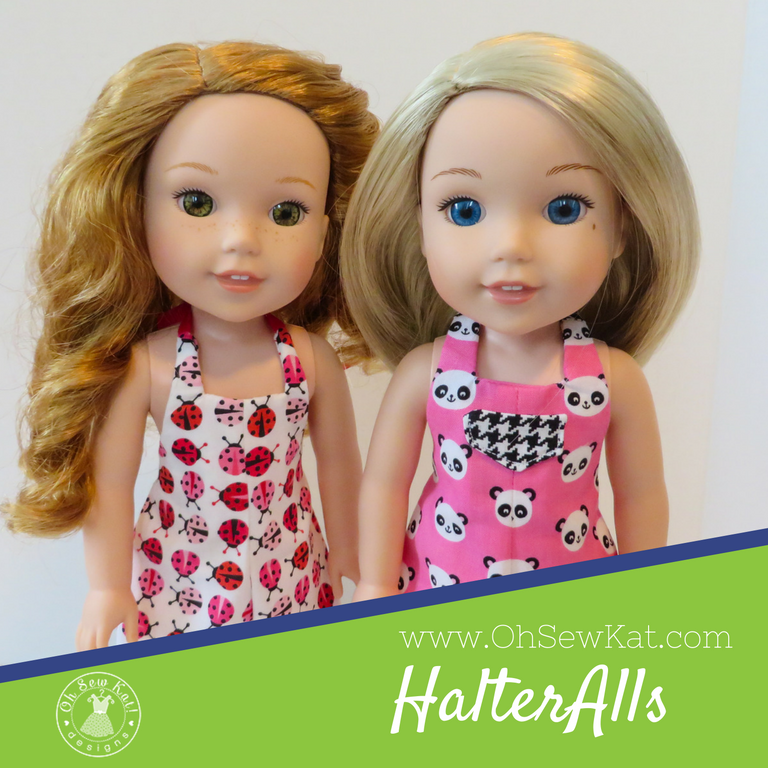 halteralls-sewing-pattern-for-dolls-11