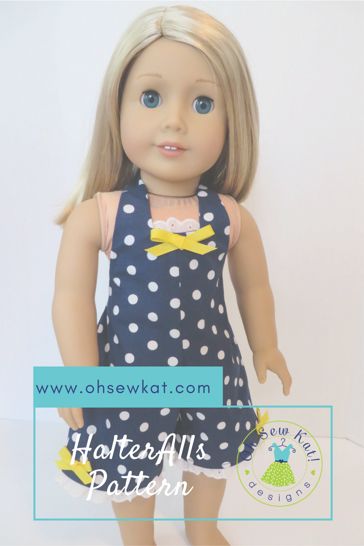halteralls-sewing-pattern-for-dolls-4