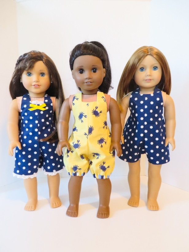 oh-sew-kat-sewing-patterns-for-dolls-104