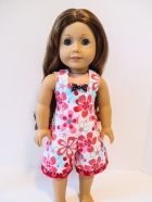 oh-sew-kat-sewing-patterns-for-dolls-119