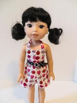 oh-sew-kat-sewing-patterns-for-dolls-128