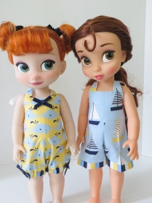 oh-sew-kat-sewing-patterns-for-dolls-13
