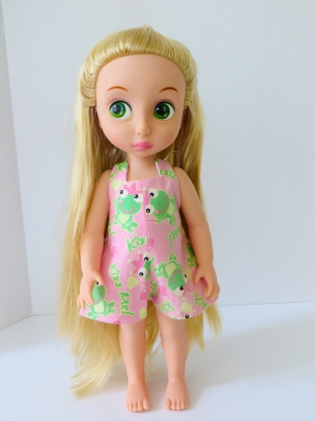 oh-sew-kat-sewing-patterns-for-dolls-15