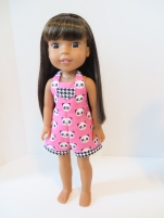 oh-sew-kat-sewing-patterns-for-dolls-56