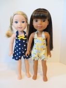 oh-sew-kat-sewing-patterns-for-dolls-6