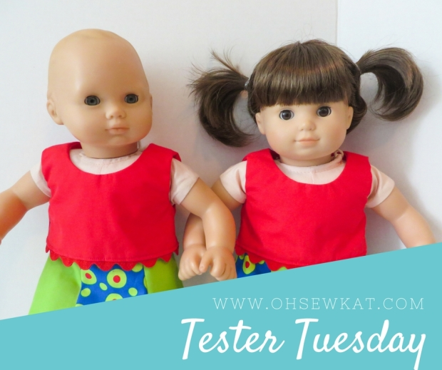 sewing patterns for dolls bitty twins bitty baby