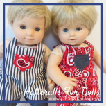 halteralls-bitty-baby-pattern-by-ohsewkat-10