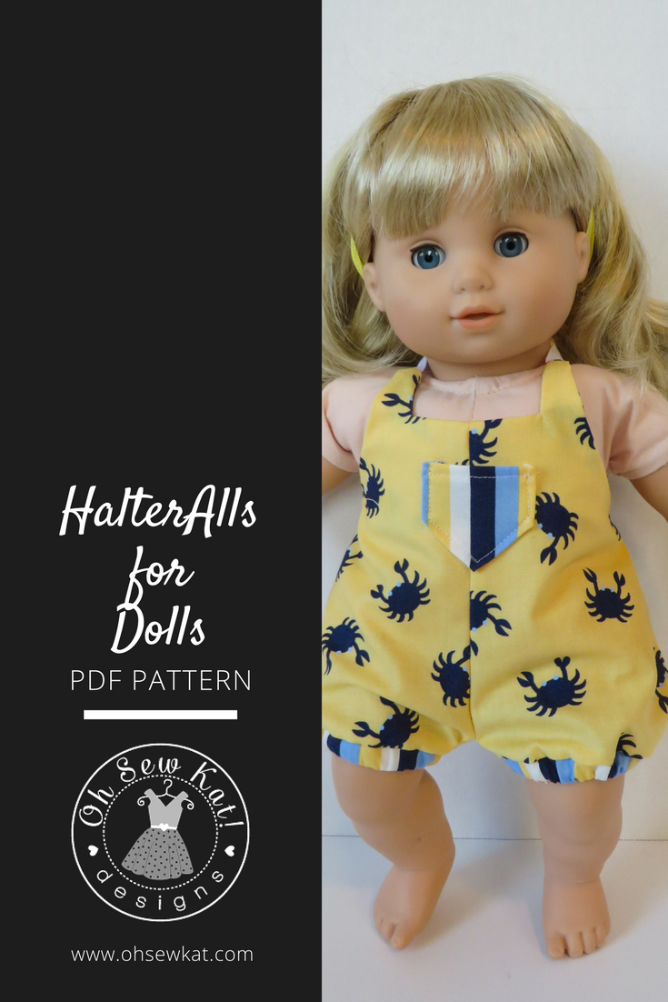 halteralls-bitty-baby-pattern-by-ohsewkat-3