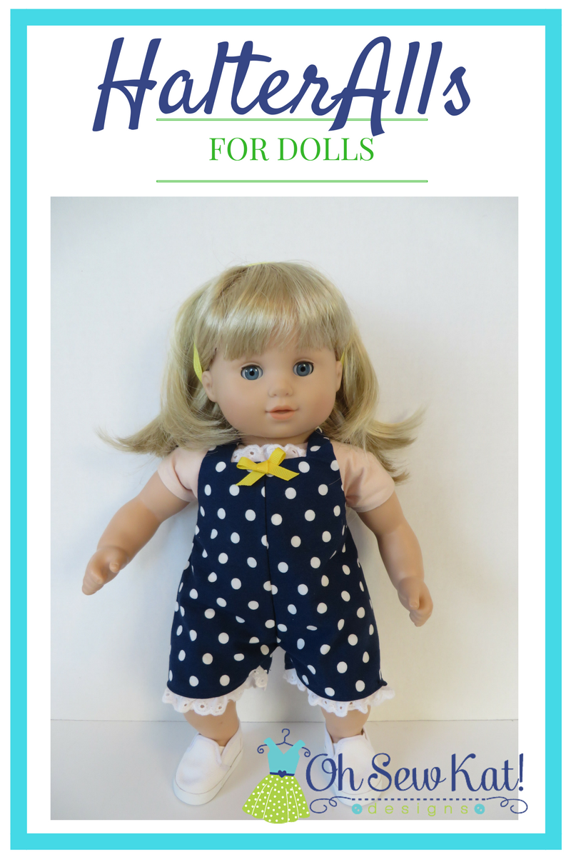 halteralls-bitty-baby-pattern-by-ohsewkat-5