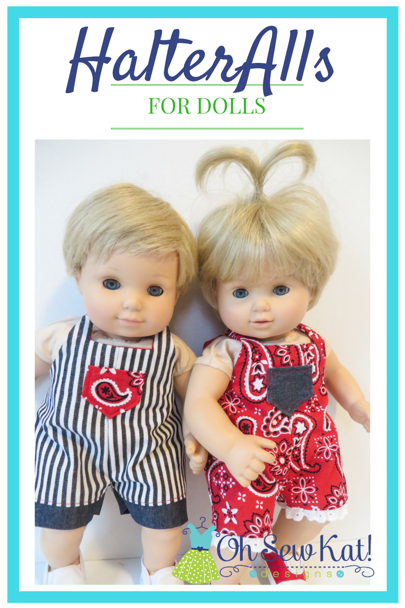 halteralls-bitty-baby-pattern-by-ohsewkat-6