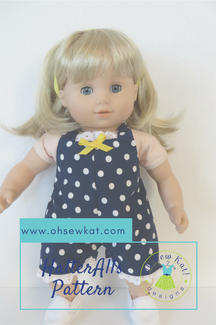halteralls-bitty-baby-pattern-by-ohsewkat-9