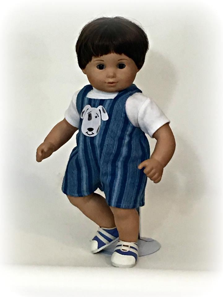 halteralls-for-bitty-dolls-29