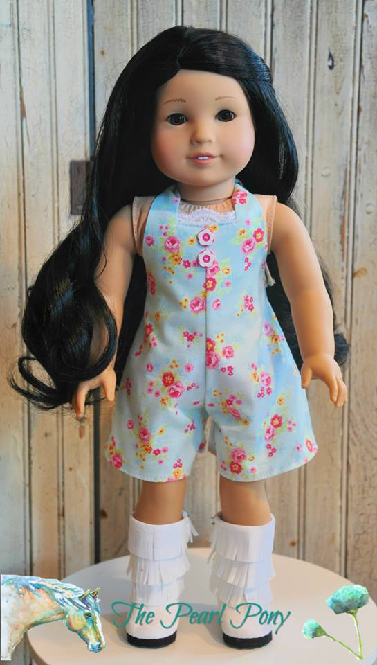 halteralls-romper-pattern-for-18-inch-dolls-10
