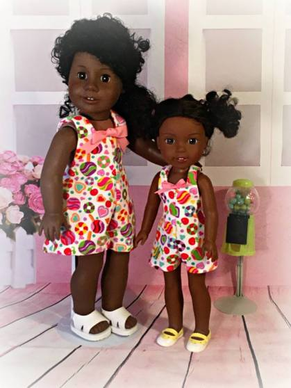 halteralls-romper-pattern-for-18-inch-dolls-12
