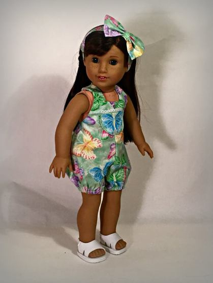 halteralls-romper-pattern-for-18-inch-dolls-13