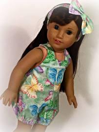 halteralls-romper-pattern-for-18-inch-dolls-14